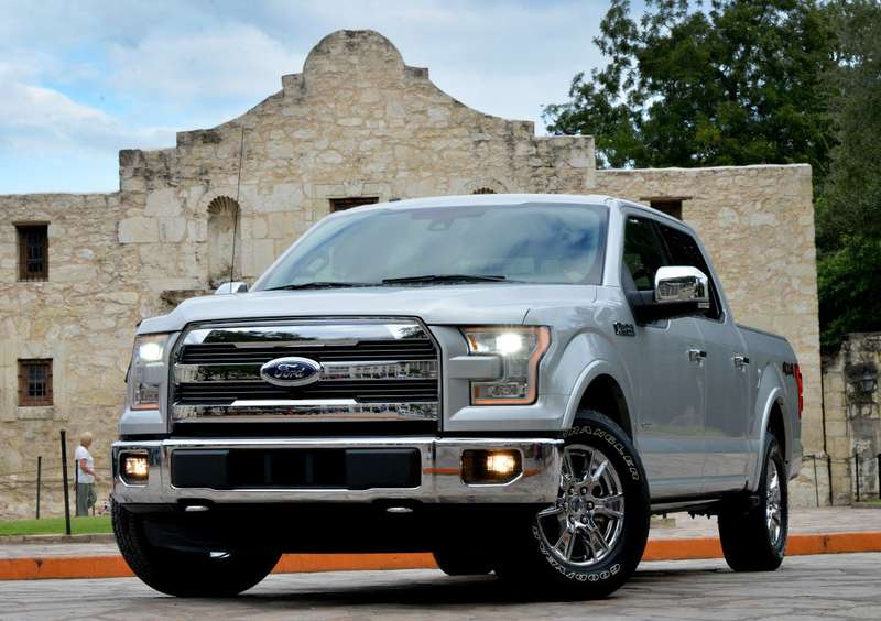 ford_f-150_6_1