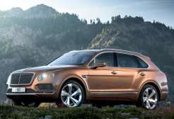 bentley_bentayga_9