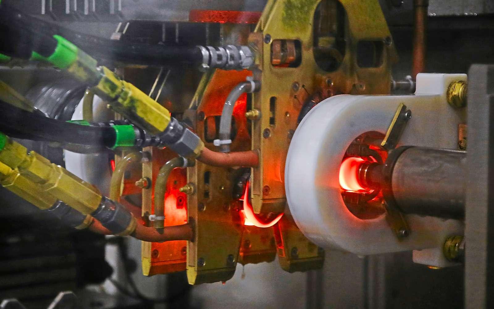 Мотор Volkswagen ЕА2111.6MPI: сорваться сцепи ипойти подраспил— фото 703526