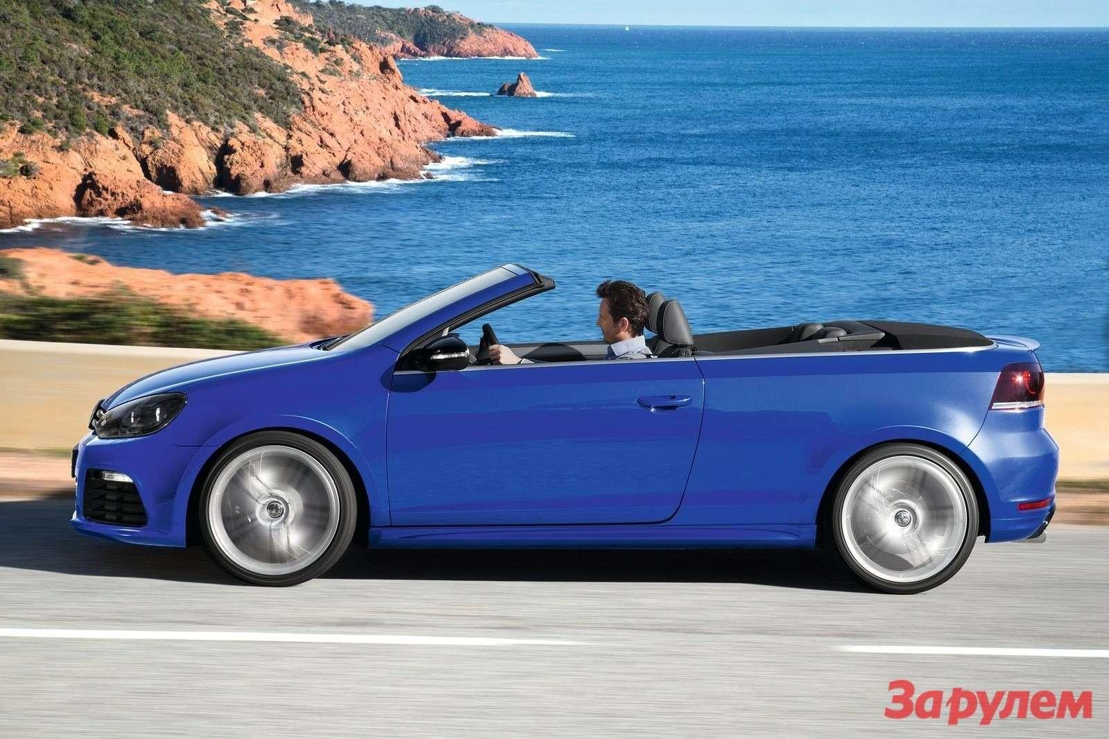 Volkswagen-Golf_R_Cabriolet_2014_1600x1200_wallpaper_08