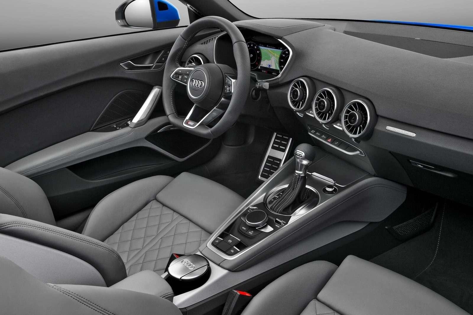 Audi-TT_Roadster_2015_1600x1200_wallpaper_35