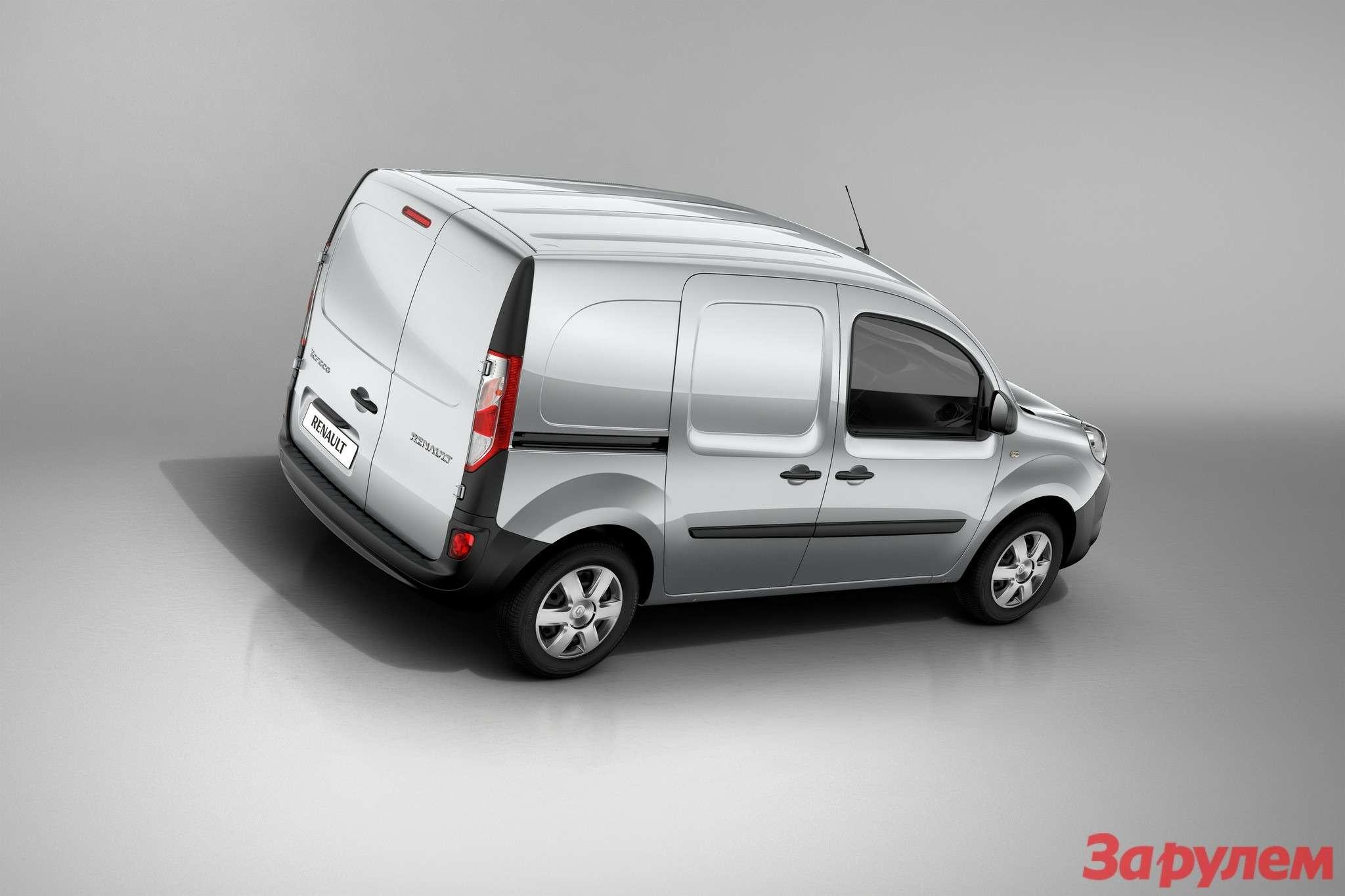 Renault_43465_global_en
