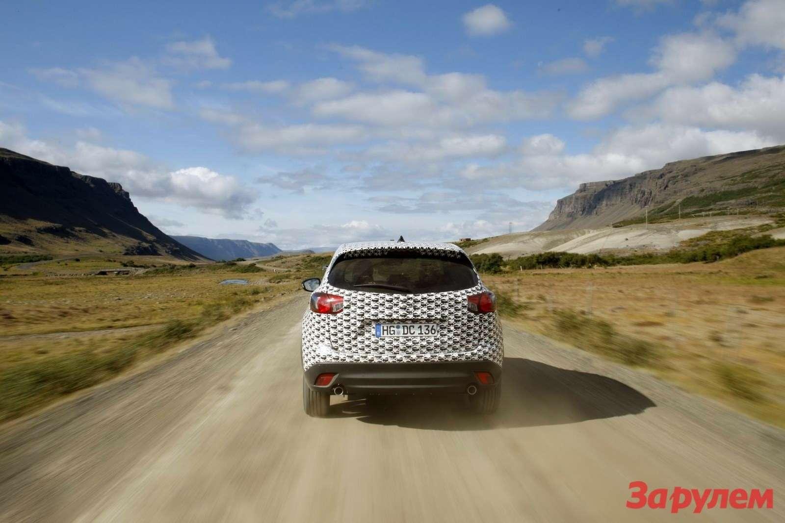 Mazda_CX5_Prot_2011_action_15__jpg300
