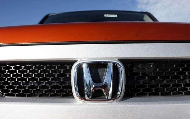 Японские автомобили признаны лучшими поостаточной стоимости вСША