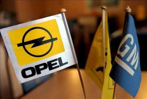 GM_Opel_no_copyright