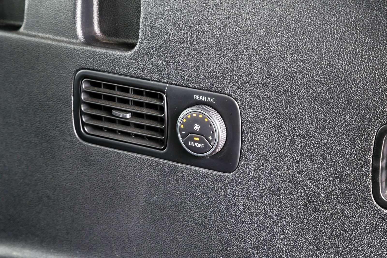 Тест полноразмерных кроссоверов: Honda Pilot, Kia Sorento Prime иFord Explorer— фото 614998