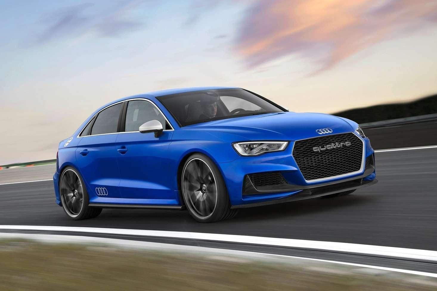 Audi-A3_Clubsport_quattro_Concept_2014_1600x1200_wallpaper_01