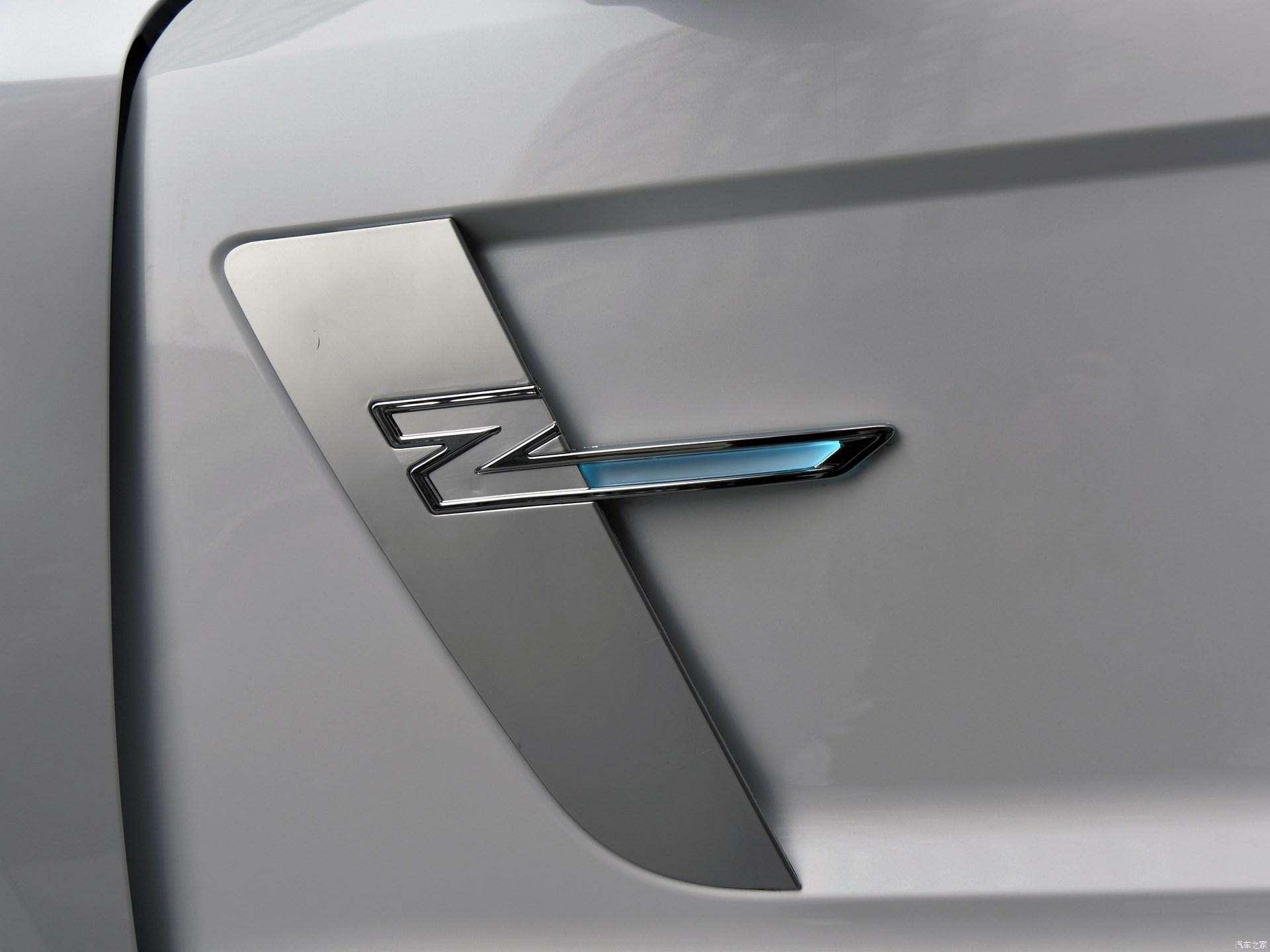 Jaguar иLand Rover водном флаконе: стартовало производство кроссовера Zotye T700— фото 727973