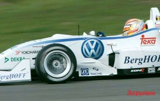 vw-plans-to-enter-formula-1-37671_1