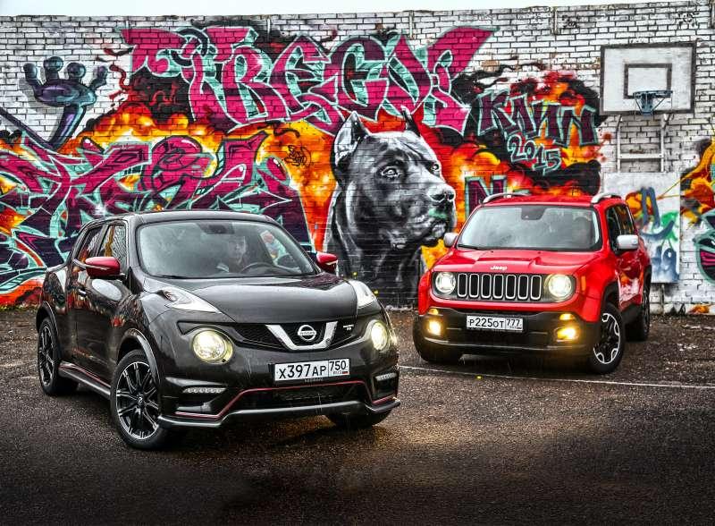 01-Jeep-&—Juke_zr-02_16-HDR