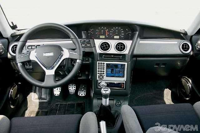 Знак GTO нагруди унего— фото 59096