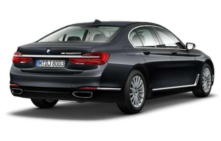 BMW-M760Li-2016-Konfigurator-03-750x480