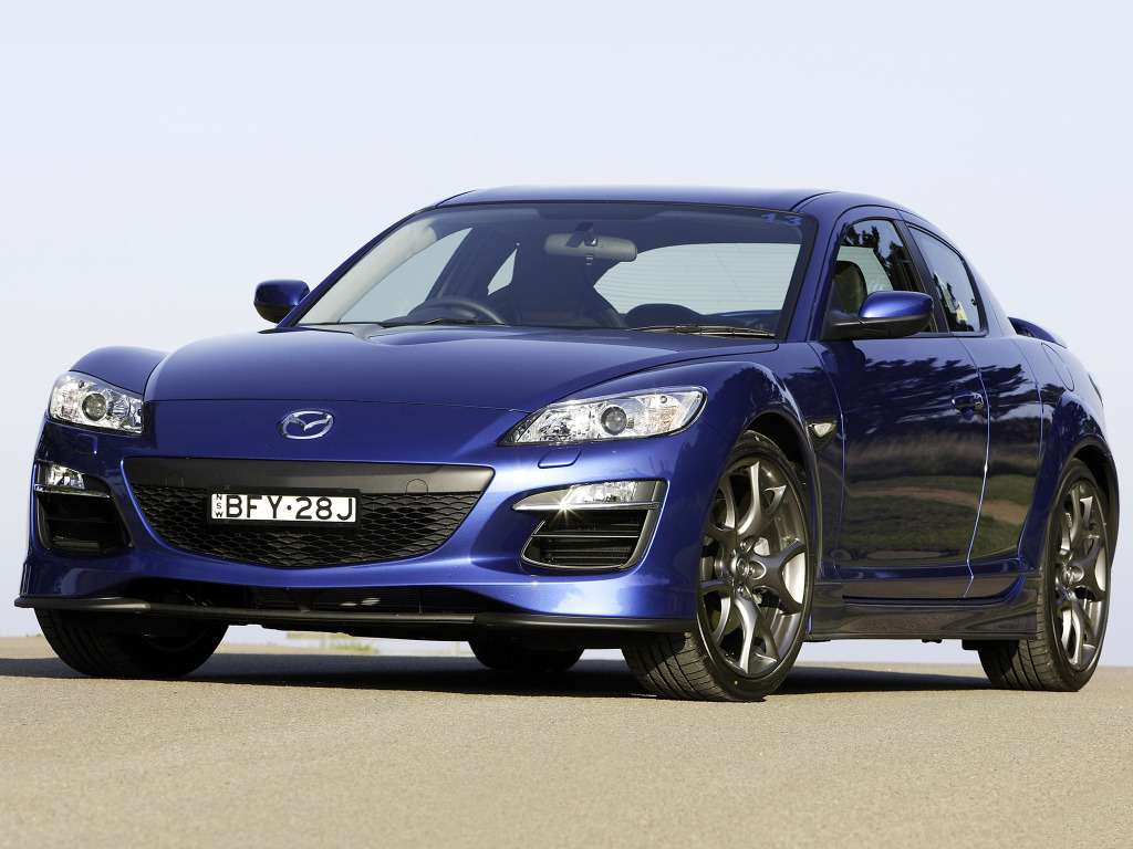 autowp.ru_mazda_rx-8_gt_3