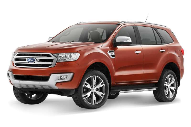 ford_everest_14