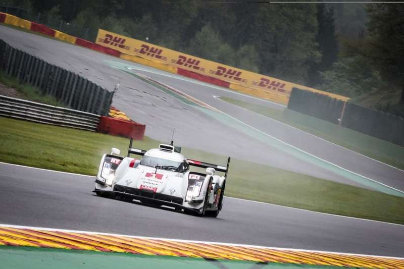 2014-6-Heures-de-Spa-Francorchamps-WEC-6hrs-GT3-0176_hd_no_copyright