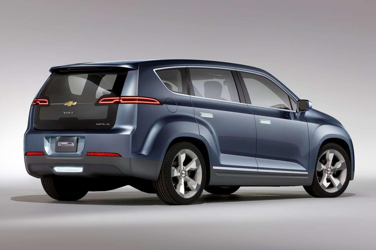 Chevrolet-Volt_MPV5_Concept_2010_1600x1200_wallpaper_03