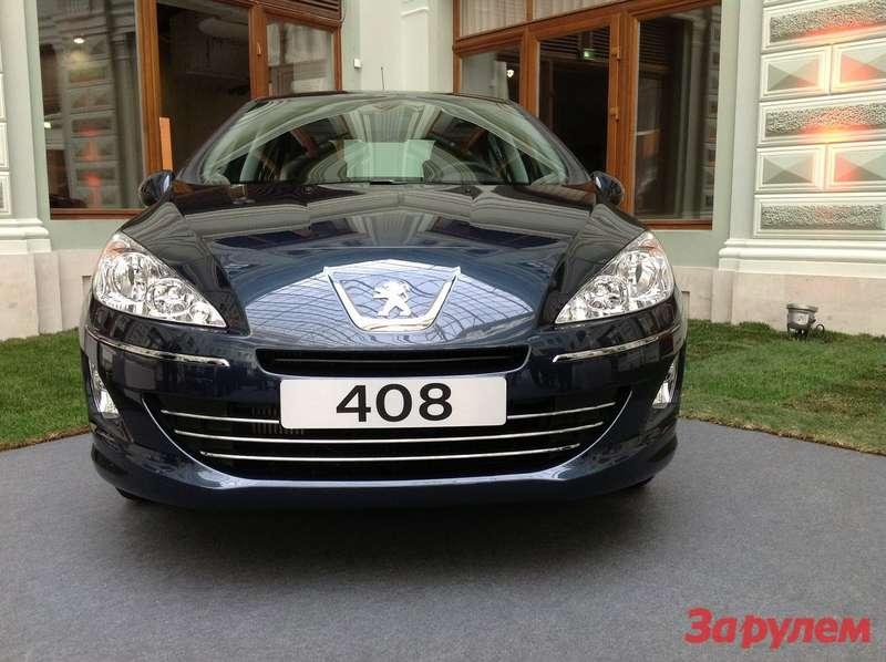 Peugeot408_1