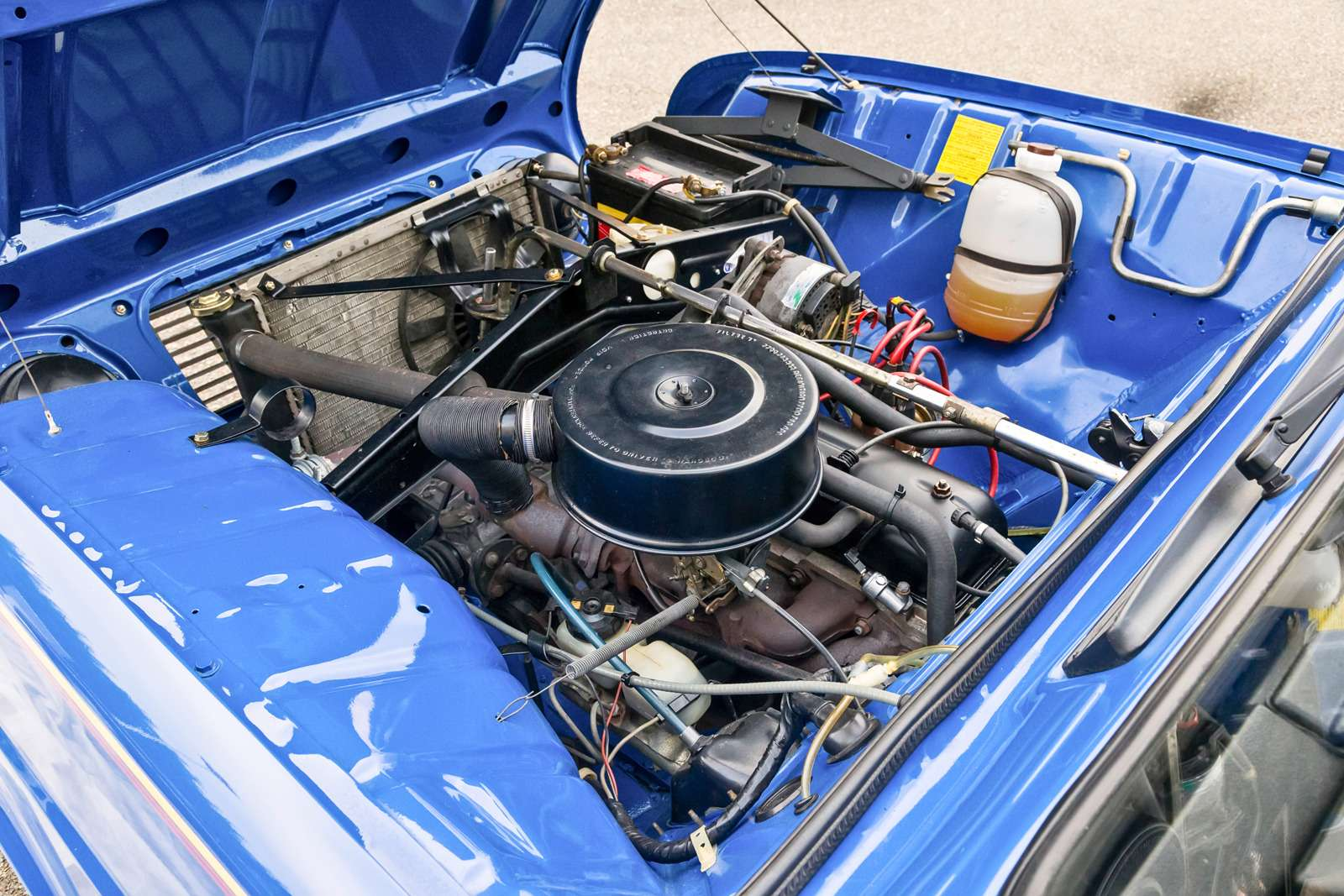 25-Renault-old_zr-01_16