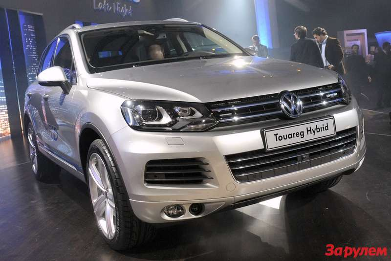 2011-VW-Touareg-Presentation2