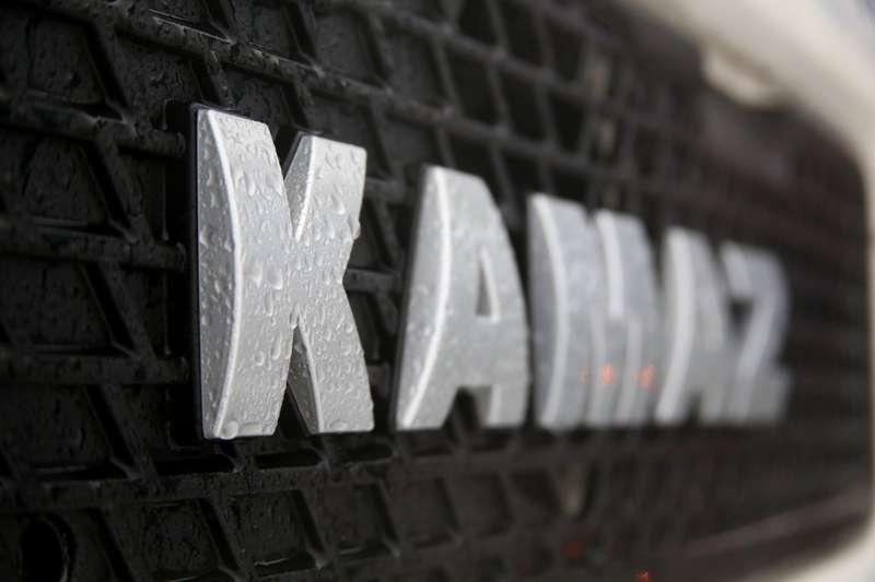 «Камаз» ксередине осени планирует поднять заработной платы на5%