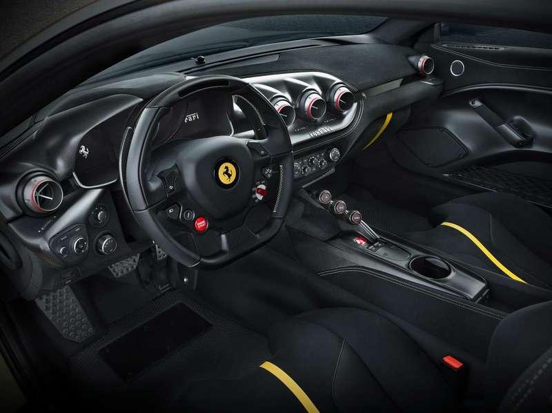 FerrariF12tdf2