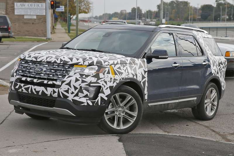 2016-ford-explorer-spied-nearly-camo-free-photo-gallery_2