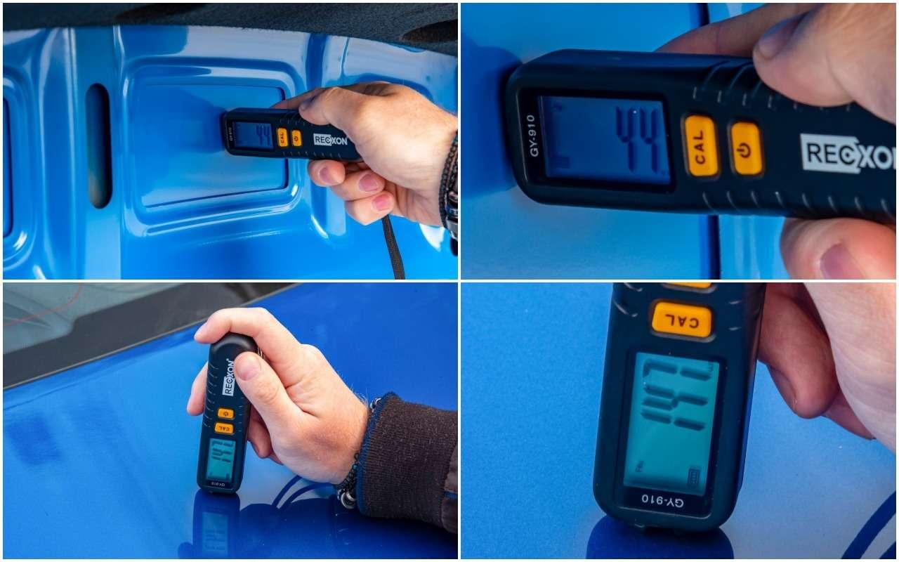 Hyundai Solaris 2020: расходы насодержание иремонт— фото 1124865