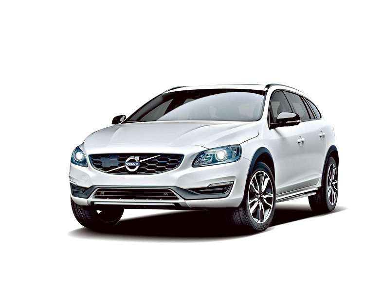 Volvo-V60_Cross_Country_2016_1600x1200_wallpaper_06 copy