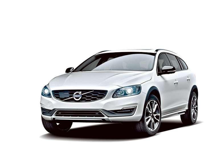 Volvo-V60_Cross_Country_2016_1600x1200_wallpaper_06 copy