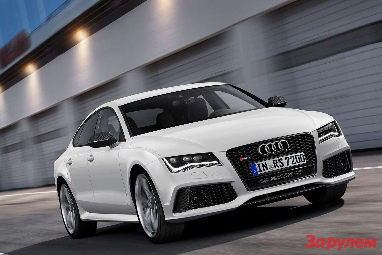 Audi-RS7_Sportback_2014_1600x1200_wallpaper_02