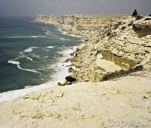 Марокко не так далеко— фото 28327