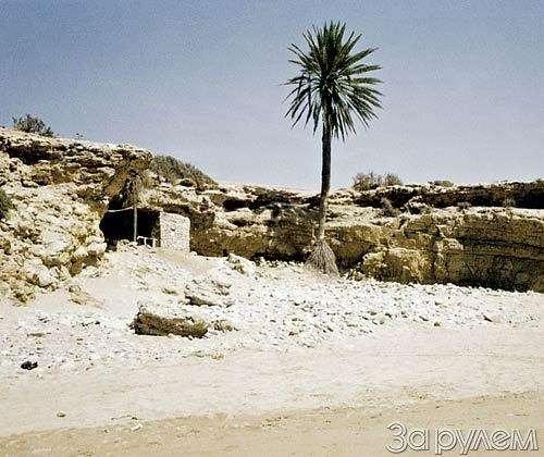 Марокко нетак далеко— фото 28328