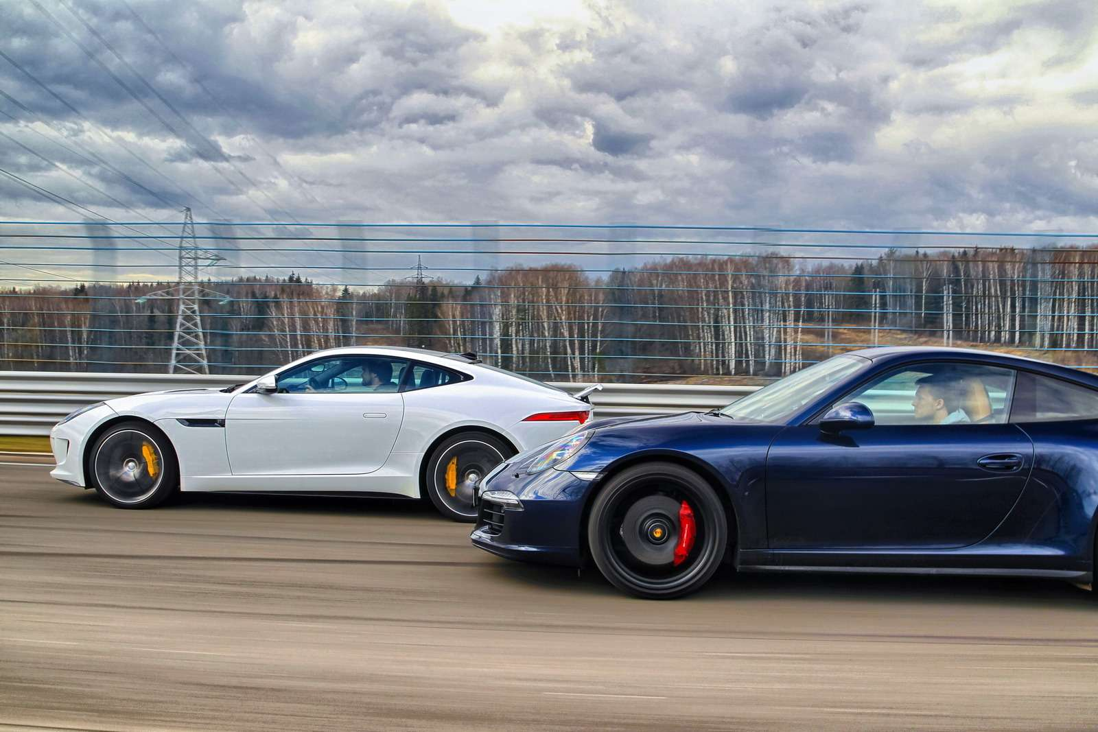 00 911_ F-type_AMG zr08-15-HDR