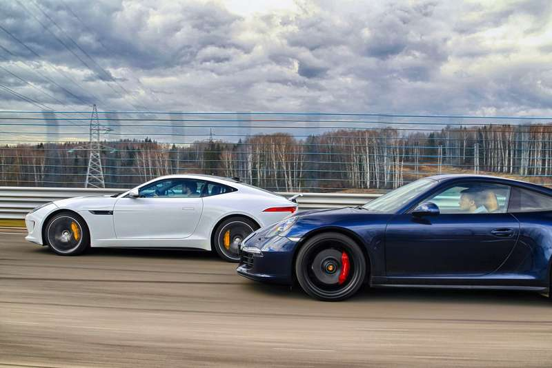 00911_ F-type_AMG zr08-15-HDR