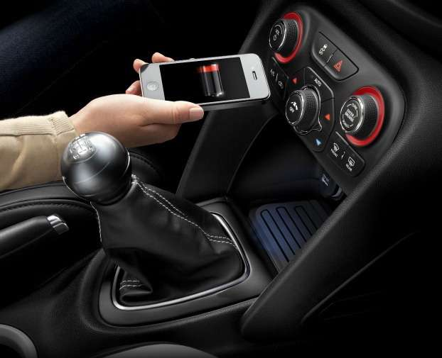 Chrysler-Wireless-Charging