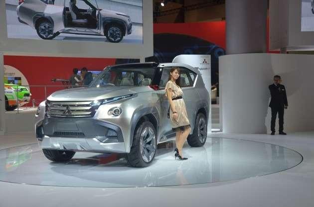 nocopyright Mitsubishi Concept GCPHEV 081 630x417