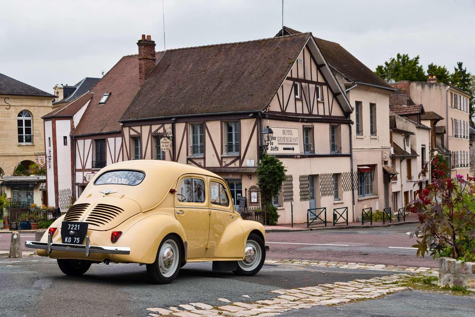 11-Renault-old_zr-01_16