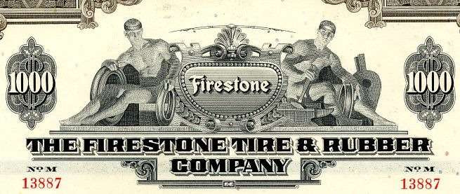2 firestonetirevig no copyright