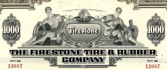 2 firestonetirevig nocopyright