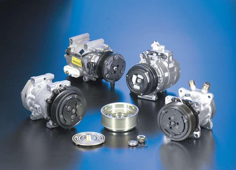 Сотрудничество Hella иVolkswagen Audi Group— фото 6273