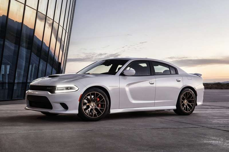 Dodge-Charger_SRT_Hellcat_2015_1600x1200_wallpaper_04