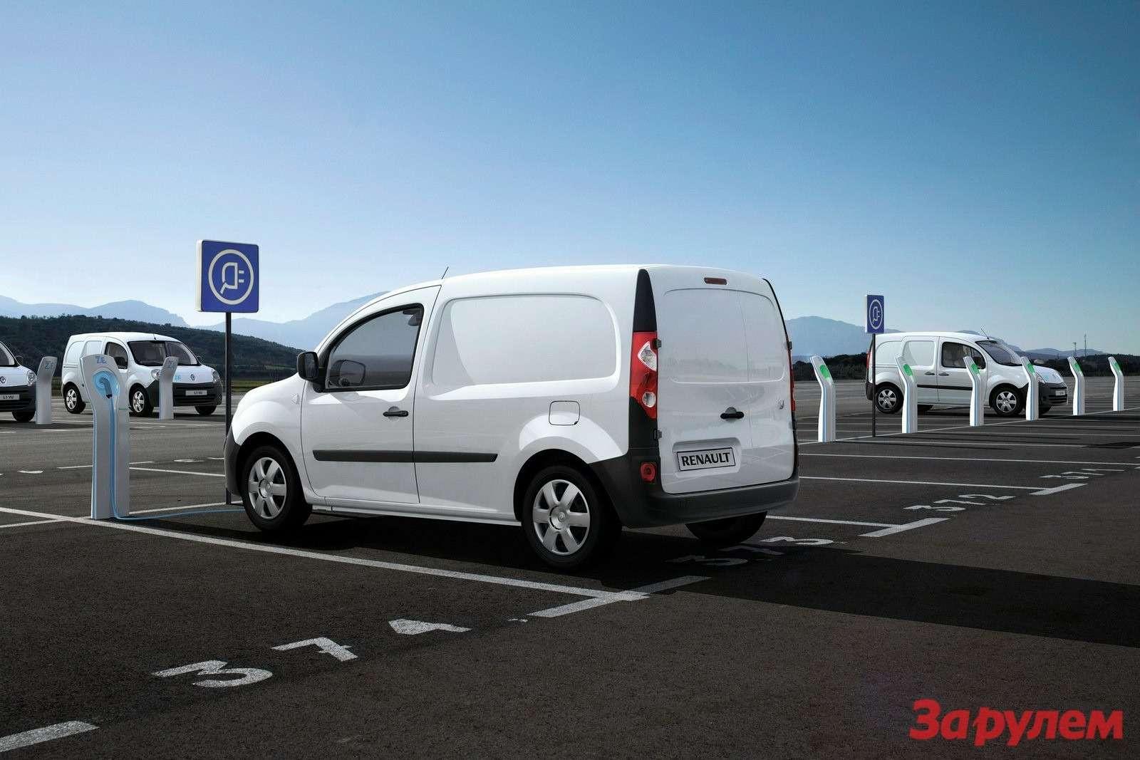 Renault-Kangoo-ZE-4