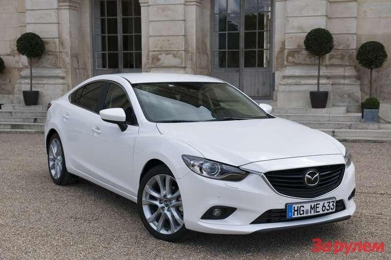 Mazda6_Sedan_2012