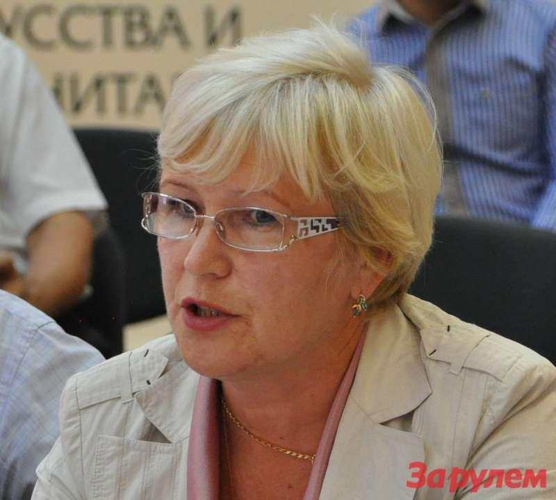Зарулем не спать! www.zr.ru