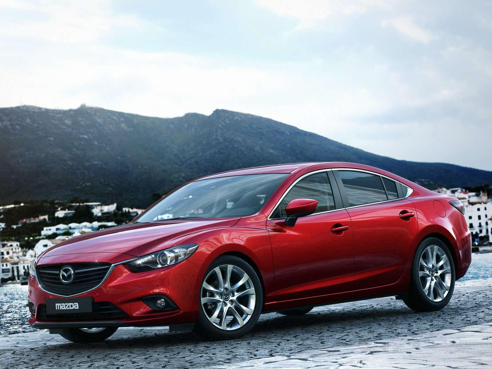 Mazda_6_Sedan_2012