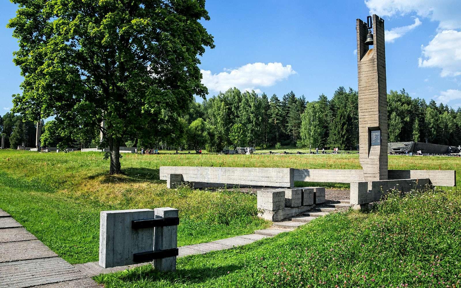 Путешествие вБелоруссию: дворцы, колхозы и…казино— фото 776125