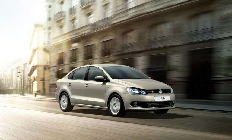 20150204_volkswagen_polo_sedan