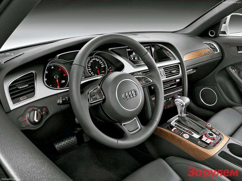 Audi-A4_allroad_2013_16
