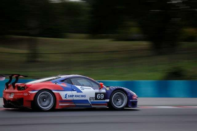 ELMS official 02 no copyright