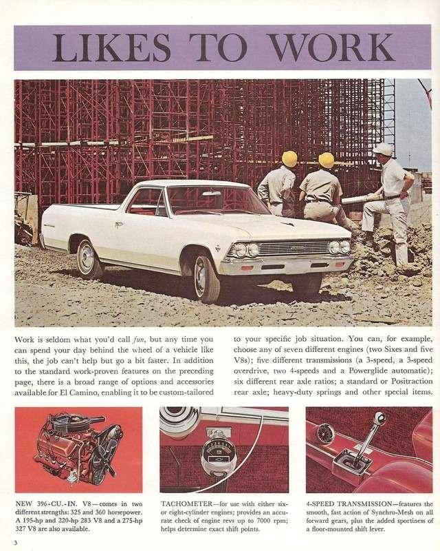 no_copyright_1966 Chevrolet ElCamino-03